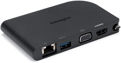DOCKINGSTATION KENSINGTON USB-C SD1500 1 STUK