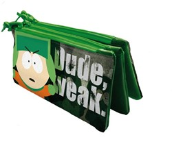ETUI SOUTH PARK 1 STUK