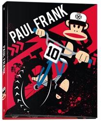 RINGBAND PAUL FRANK BOYS 23R FIETS 1 STUK