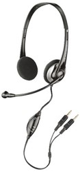 HEADSET PLANTRONICS AUDIO 326 1 STUK