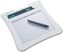 E-TABLET LEGA PROFESSIONAL WIRELESS 1 STUK