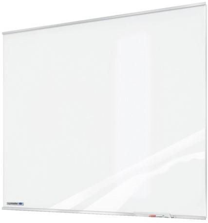 GLASBORD LEGA OPTICAL WHITE 104X117.5CM MAGN 1 STUK