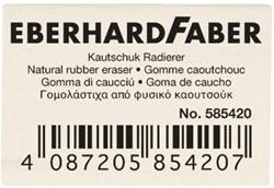GUM EBERHARD FABER EF-585420 1 STUK
