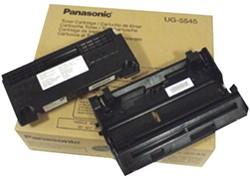 TONERCARTRIDGE PANASONIC UG-5545 5K ZWART 1 STUK