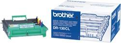 DRUM BROTHER DR-130 ZWART 3 KLEUREN 4 STUK