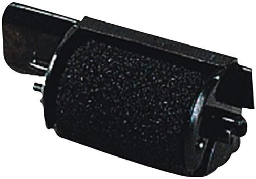 INKTROL CASIO IR-40/10 ZWART 1 Stuk