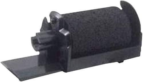 INKTROL CANON CP16 IR30 1 Stuk