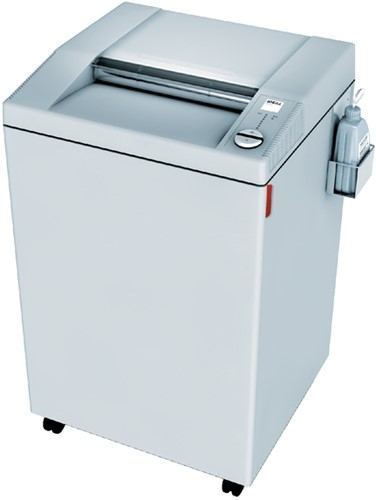 PAPIERVERNIETIGER IDEAL 4005 6MM 1 Stuk
