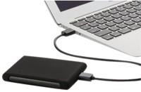 HARDDISK FREECOM MOBILE DRIVE XXS 500GB USB 3.0 1 STUK-2