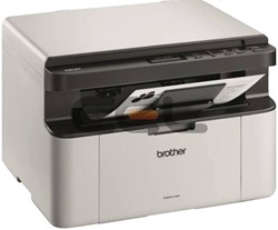 MULTIFUNCTIONAL BROTHER DCP-1510 1 STUK