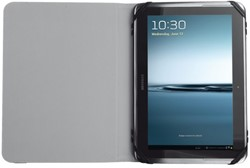 "COVER RUO ROTATING FOR 10"" TABLETS 1 STUK"