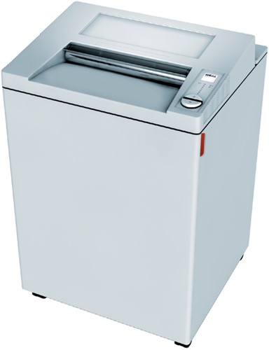PAPIERVERNIETIGER IDEAL 3804 4X40MM 1 Stuk