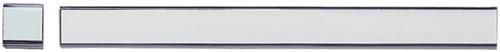 PLANBORD VERBINDINGSPROFIEL A5545-006 2ST 2 Stuk