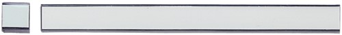 PLANBORD VERBINDINGSPROFIEL A5545-010 2ST 2 Set