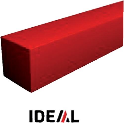 SNIJLAT IDEAL VOOR IDEAL 7260/7228-06-LT 1 Stuk