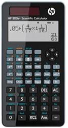 REKENMACHINE HP SMARTCALC 300S+ 1 STUK