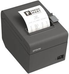 BONPRINTER EPSON THEMISCH TM-T20-002 USB 1 STUK