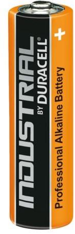 BATTERIJ INDUSTRIAL AA ALKALINE 10 STUK-3