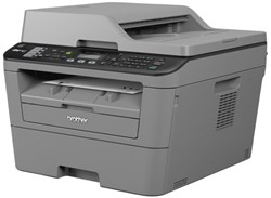MULTIFUNCTIONAL BROTHER MFC-L2700DW 1 STUK