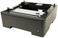 PAPIERLADE BROTHER LT-5400 500V 1 STUK