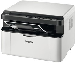 MULTIFUNCTIONAL BROTHER DCP-1610W 1 STUK