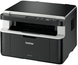 MULTIFUNCTIONAL BROTHER DCP-1612W 1 STUK