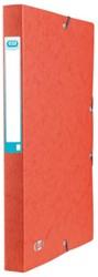ELASTOMAP ELBA A4 25MM 600GR KARTON 250V RD 1 STUK