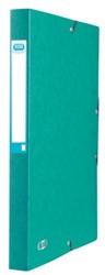 ELASTOMAP ELBA A4 25MM 600GR KARTON 250V GN 1 STUK