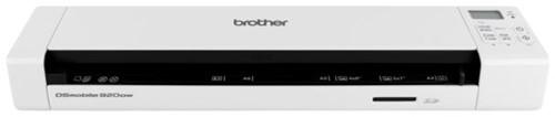 SCANNER BROTHER DS-920DW 1 STUK-2