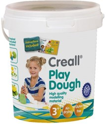 KLEI CREALL PLAY DOUGH 480 GRAM