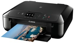MULTIFUNCTIONAL CANON PIXMA MG5750 1 STUK