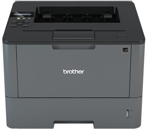 LASERPRINTER BROTHER HL-L5100DN 1 STUK-1