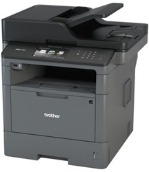 MULTIFUNCTIONAL BROTHER MFC-L5750DW 1 STUK