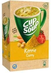 CUP A SOUP KERRIE 21 ZAK