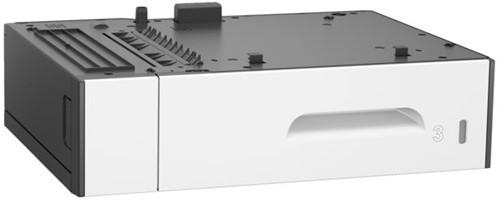 PAPIERLADE HP D3Q23A 500VEL 1 STUK-2