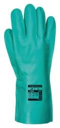Handschoenen vloeistofdicht