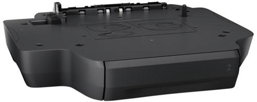 PAPIERLADE HP J7A30A 250VEL 1 STUK-3