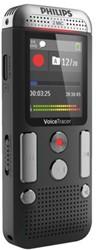 DIGITAL VOICE RECORDER PHILIPS DVT 2510 1 STUK