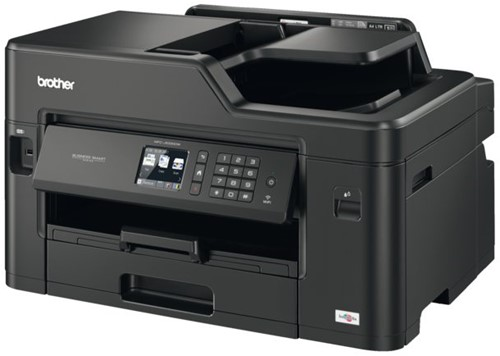 MULTIFUNCTIONAL BROTHER MFC-J5330DW 1 STUK-2
