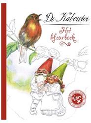 Kleur- en tekenboeken