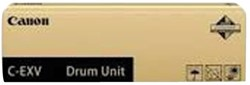 DRUM CANON C-EXV 38/39 17K ZWART 1 STUK