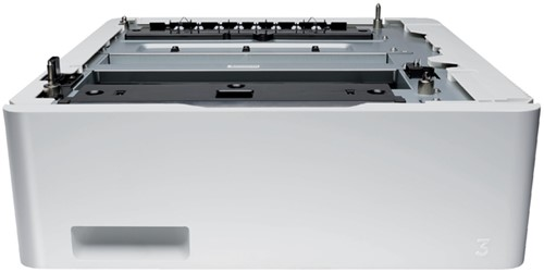 PAPIERLADE HP CF404A 550VEL 1 Stuk