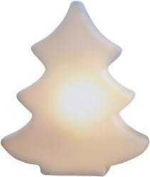 KERSTBOOM LED MICRO 1 STUK