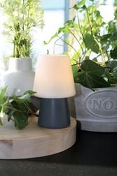 LAMP LED MICRO NO.1 1 STUK