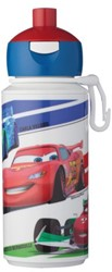 DRINKFLES MEPAL CAMPUS POP-UP 275ML CARS GRAND PRIX 1 STUK