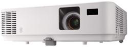 PROJECTOR NEC V302X 1 STUK