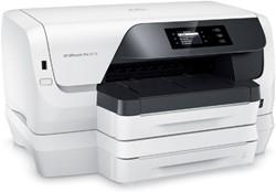 INKTJET PRINTER HP OFFICEJET PRO 8218 1 STUK