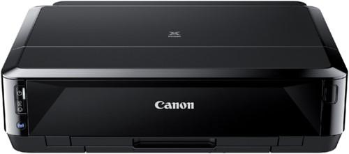 INKJETPRINTER CANON PIXMA IP7250 1 STUK-2