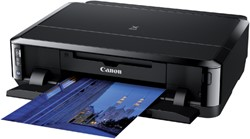 INKJETPRINTER CANON PIXMA IP7250 1 STUK