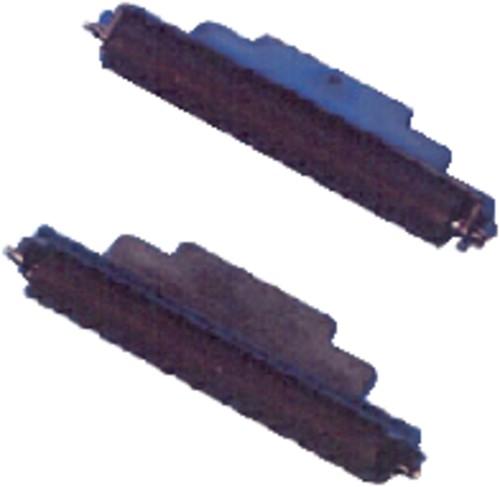 INKTROL KMP GR 749 SHARP 1801E 5045 ZWART 1 Stuk